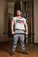 Палка гимнастическая (Боди бар) 2 кг, фото 9