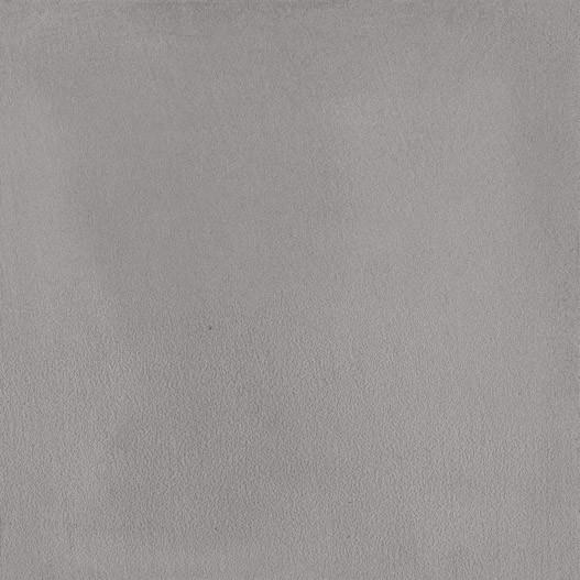 Плитка для пола marrakesh серый 186x186x8 мм