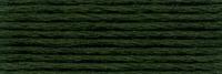 Мулине DMC 934, арт.117