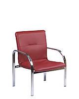 Офісний стілець Staff-1 / Офисный стул Staff-1