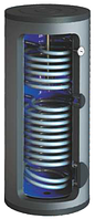 Бойлер косвенного нагрева Kospel SB 300 Termo Solar