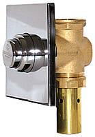 Встроенный смеситель для унитаза Tremolada 471A