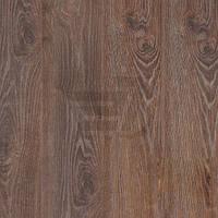 Ламинат Tarkett Estetica дуб натуральный темно-коричневый 33 АС5