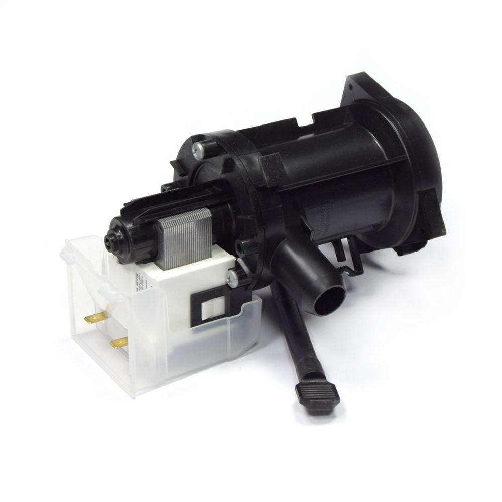 Помпа 10/35W для стиральной машины LG 5859EN1004J