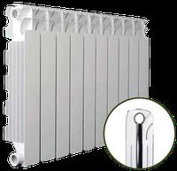 Радиатор алюминиевый Fondital CALIDOR Aleternum 500/100 B4