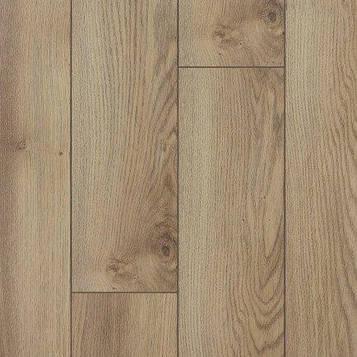Ламінат Kronopol Parfe Floor Narrow 8/33 Дуб Авіньйон 7705