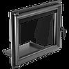 Дверцы для каминов и печей SVT 500х600