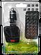 🔥✅ Трансмиттер в автомобиль BT 65 FM с Bluetooth, фото 3