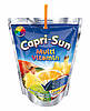 Сок Capri-Sun Multi-Vitamin