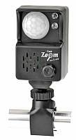 Датчик движения Carp Zoom Anti-Theft Alarm (CZ1680)