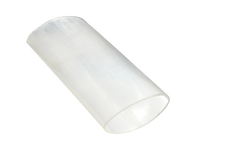 Термоусадочный кембрик D19
