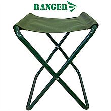 Стул складной туристический Ranger Oril