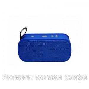 🔥✅ Портативная Bluetooth колонка JBL M168 Black, Blue, Red