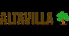 Сходи на горище Аltavilla Чердачные лестницы Аltavilla