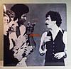 CD диск Santana - Inner Secrets