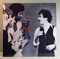 CD диск Santana - Inner Secrets, фото 1