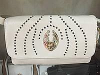 Клатчи  женский Сумка  (Последние стили)(Бежевый)только ОПТ/женский  клатчи/клатчи, фото 1