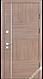 Входная дверь Страж,  Терра Z, фото 3