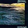 CD диск Santana - Moonflower (2CD)