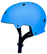 Захисний шолом Rover TK-07 (S) Блакитний (361744)