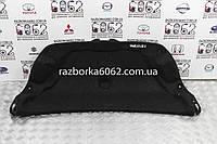 Обшивка багажника Toyota Camry 50 11- (Тойота Камри 50)