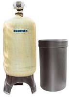Фильтр комплексной очистки воды ECOSOFT FK 3672 CG2