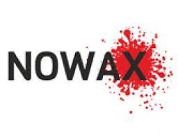 Антифриз NOWAX