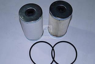 Фільтр паливний мотор 4.107, 4.236 DEUTZ 099104 + 099105