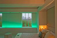 LED Street-освещение дома