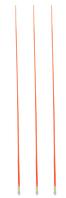 🔥✅ Рыболовный хлыст 70 сантиметров