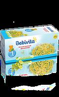 Фиточай фенхелевый бебивита bebivita, 30 г (20 пак. х 1,5 г) с 1 нед.