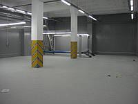 Уборка офисов, деловых и торговых центров  Киев, Бровары, Борисполь