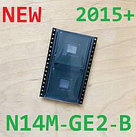 nVIDIA N14M-GE2-B 2015+ ОРИГИНАЛ