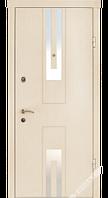 Входная дверь Страж, Эстило
