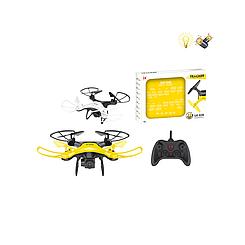 Квадрокоптер  Drone (Без камеры)