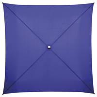 LGF44-8077 Зонт квадратный большой складной