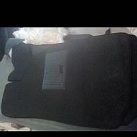Ворсовые коврики в салон  ВАЗ LADA 2101-07