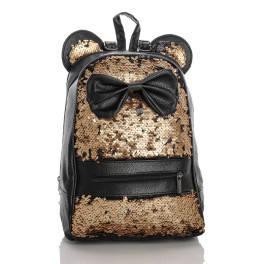 Рюкзак женский (от 3 шт), фото 2