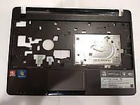 Acer one 722 Корпус C (топкейс, средняя часть) бу