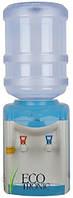 ЗАКАЗ и Доставка питьевой (бутилированной) воды в бутылях по Киеву