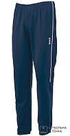 Тренировочные штаны Joma CHAMPION 3011.09.30 (3011.09.30)