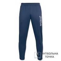 Тренировочные штаны Joma COMBI 8011.12.30 (8011.12.30)
