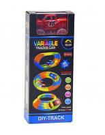 Magic Track, 49 элементов GD-49A sco