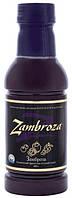 Замброза Zambroza NSP - 465 мл - NSP, США