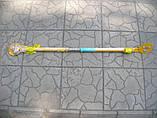 Растяжка (распорка) задняя в багажник  ВАЗ 2108, 2109. 2110, 2111, фото 7
