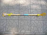 Растяжка (распорка) задняя в багажник  ВАЗ 2108, 2109. 2110, 2111