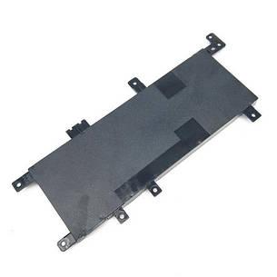 Оригинальная батарея ASUS X542BP X542UA - C21N1634 (+7.6 38Wh) - Аккумулятор АКБ, фото 2