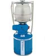Газовая лампа Campingaz Lumostar Plus 270 PZ + CV 300 (в блистере)