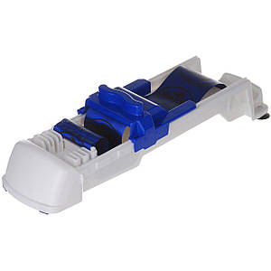 Аппарат для заворачивания голубцов Dolmer