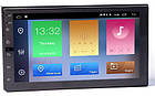 Автомагнітола Phantom DVA-7009 + Navitel на Android, фото 4